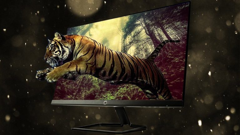 LED Fernseher vs. Plasma-Fernseher