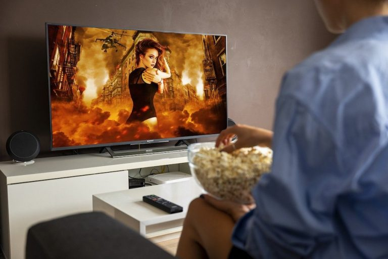 Die Beliebtesten der Fernseher im Vergleich – Top oder Flop